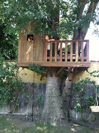 tree house decorating ideas. Kids Tree House Plans Designs Free. For Modern Prepossessing Cool Decorating Ideas R