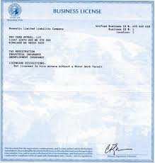 washington state insurance license renewal insurance quotes and source procurbappeal license