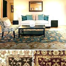 living spaces area rugs 5x7 living room rugs large size of area target and runners black