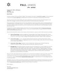 Cover Letter For Telecommunications Executive Assistant Cover Letter