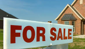 Make A For Sale Sign What You Need To Make Your Property As Appealing As Possible