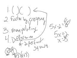 last_thumb1436229211 showme factor a quadratic function algebra 2 on quadratic word problems worksheet answers