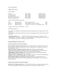 Academic Cover Letter Writing Tips and Examples  Free Resumes Tips