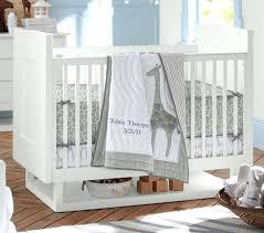gray giraffe crib bedding uptown the peanut shell set yellow giraffe nursery bedding