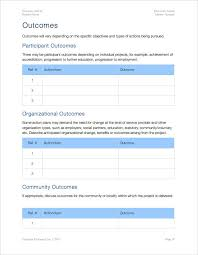 Action Plan Template (Apple Iwork Pages) | Templates, Forms ...