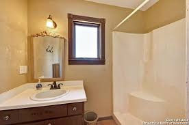 Better Homes And Gardens Bathrooms New 48 THORMEYER R Thormeyer Road Seguin 48 Better Homes And