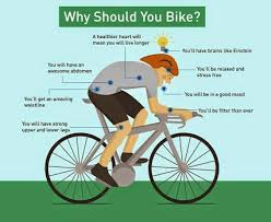 benefits of cycling if i can just get past the sore 2016 trying for a healthy lifestyle fitness cycling workout exercise