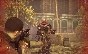 Terminator Salvation (2009) PC-ის სურათის შედეგი
