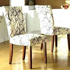 creative fabric dining chair covers high quality dining room chairs cloth dining room chair covers target dining chairs fabric dining chairs stretch fabric