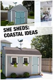 Best 25+ Home depot projects ideas on Pinterest | Diy projects home depot,  Home depot paint and Home depot colors