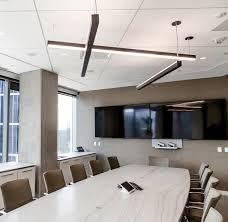 lightplane 2 hogan lovells denver co rnl design architect lighting