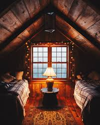 One Room Cabin Kits The Peony And The Bee Theres No Place Like Home Pinterest