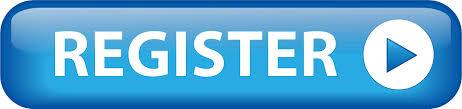 Image result for free registration button