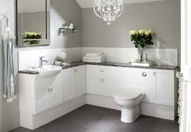 modern bathroom furniture cabinets. bathroom designmagnificent modern remodel black and white ideas vanity designs furniture cabinets