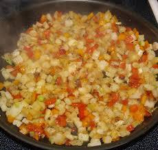 potatoes o brien from kelli s kitchen