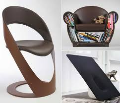 cool chairs design.  Cool 10 Ultra Cool Chair Designs Intended Chairs Design 0