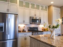 Kitchen Staging Updates And Staging Tips For Your Kitchen When Selling Your Home