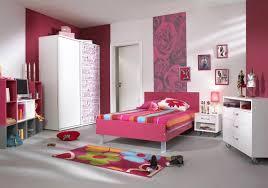 Splendid Girl Bedroom Chair Chairs Girls Beautiful Childrens Bedding Sets  Childrens Bedroom Furnishings Childrens Bedroom Furniture