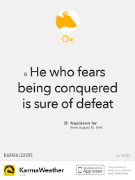 Zodiac Quotes Enchanting Famous People's Quotes Chinese Zodiac Quotes