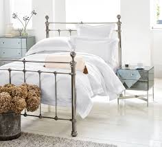 Marks And Spencer White Bedroom Furniture 10 Ways To Transform Your Bedroom Into A Tranquil Oasis