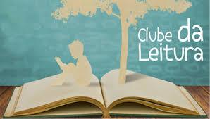 Resultado de imagem para clubes de leitura