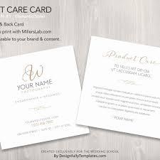 Free Wedding Accommodation Card Template Beautiful Wedding