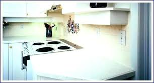 polish corian countertop polish how to clean how to clean scratches best way to clean and