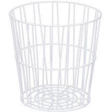 カゴ バスケット 安い 収納 おもちゃ かご おしゃれ 洗濯かご トイバレル437 全3色227771 アイリスオーヤマ