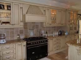 Rustic Backsplash Designs Country Rustic Kitchen Backsplash Ideas Designs Ideas Tile