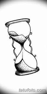 фото современные эскизы тату парней 22102018 042 Sketches