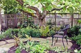 Small Picture Garden Design Garden Design with Astounding Woodland Garden Ideas