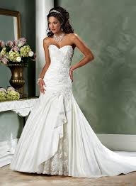designs of ball gowns gown and dress gallery