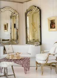 Wall Mirror For Dining Room Modern Mirrors Dining Room Fancy Decorative Round Wall Mirrors