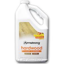 Beautiful Armstrong Hardwood U0026 Laminate Floor Cleaner Refill, 64 Oz Nice Look
