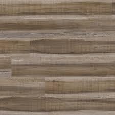 woodland salvaged forrest 7 in x 48 in luxury vinyl plank flooring 23 77 sq ft case