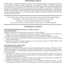Resume Template Contractor Sample Fearsome Painting Private Security ...