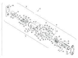 kwikset door parts door kwikset door lock parts diagram rh rakminimarket co kwikset door handle parts diagram kwikset replacement parts list