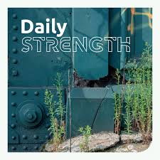 Daily Strength Lifewords Uk