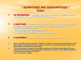 essay on advantages and disadvantages of television advantages and disadvantages of set top boxes slideshare advantages and disadvantages of set top boxes slideshare