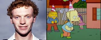 'i want it to be the vision for the club that we are looking to bring in young, attractive and hungry players.' photograph: 15 Footballers Who Look Like Simpsons Characters Joe Is The Voice Of Irish People At Home And Abroad