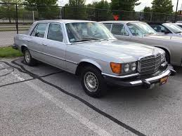 Engine need to be overhauled. 1978 Mercedes Benz 280se Values Hagerty Valuation Tool