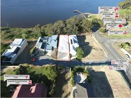 maylands post office. brilliant office 7 mcevoy cove maylands wa 6051  house for sale 2ephp5 lj hooker  applecross intended maylands post office