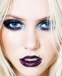 image about makeup in taylor momsen by