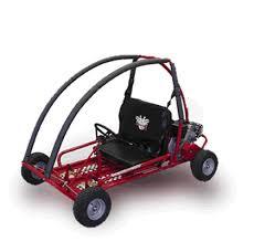 yerf dog go kart parts all go kart brands go kart parts go yerf dog 1204 5 0 hp go kart parts