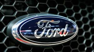 cool ford logos. Unique Ford Cool Ford Logos 355 And