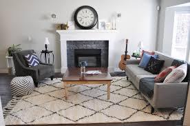 rug on carpet living room. Full Size Of Living Room:area Rug On Carpet Room Grey Area