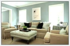 wall painting ideas for home asian paints best color for living room walls paints ideas with