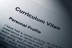 Cvs Summer Internship Cvs Latest News Breaking Stories And Comment The