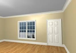 ceiling paint colorsCeiling Paint Color Schemes  Home Design Ideas