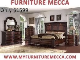 furniture mecca. philadelphia furniture mecca spring summer 2017 extended furniture mecca